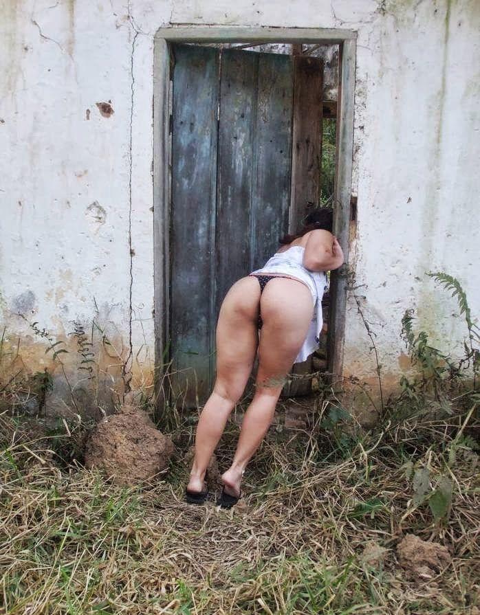 casal de taubate procurando sexo (1)