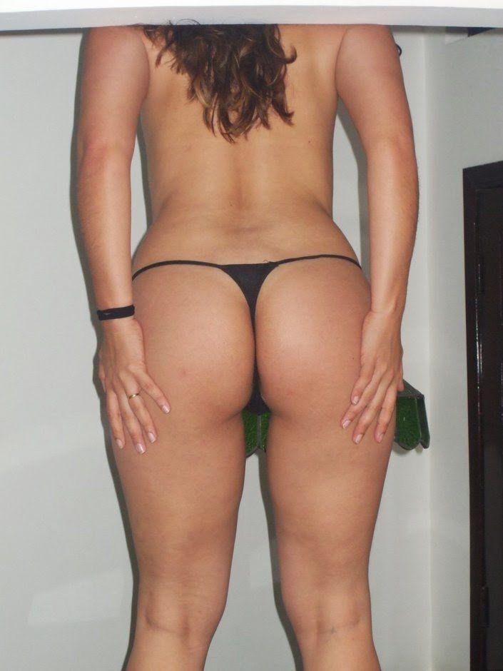 casal de taubate procurando sexo (18)