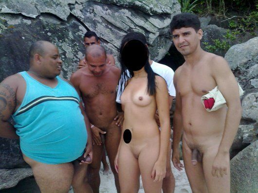 sexo virtual esposa nua
