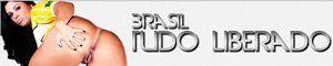 Brasil tudo Liberado
