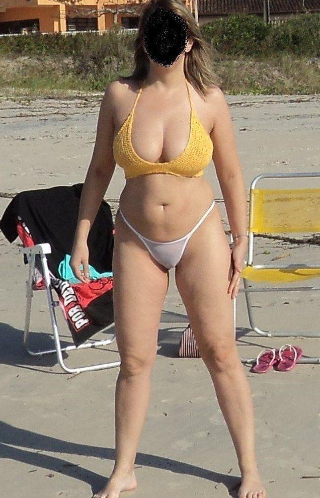 2 tops na praia - 2 7