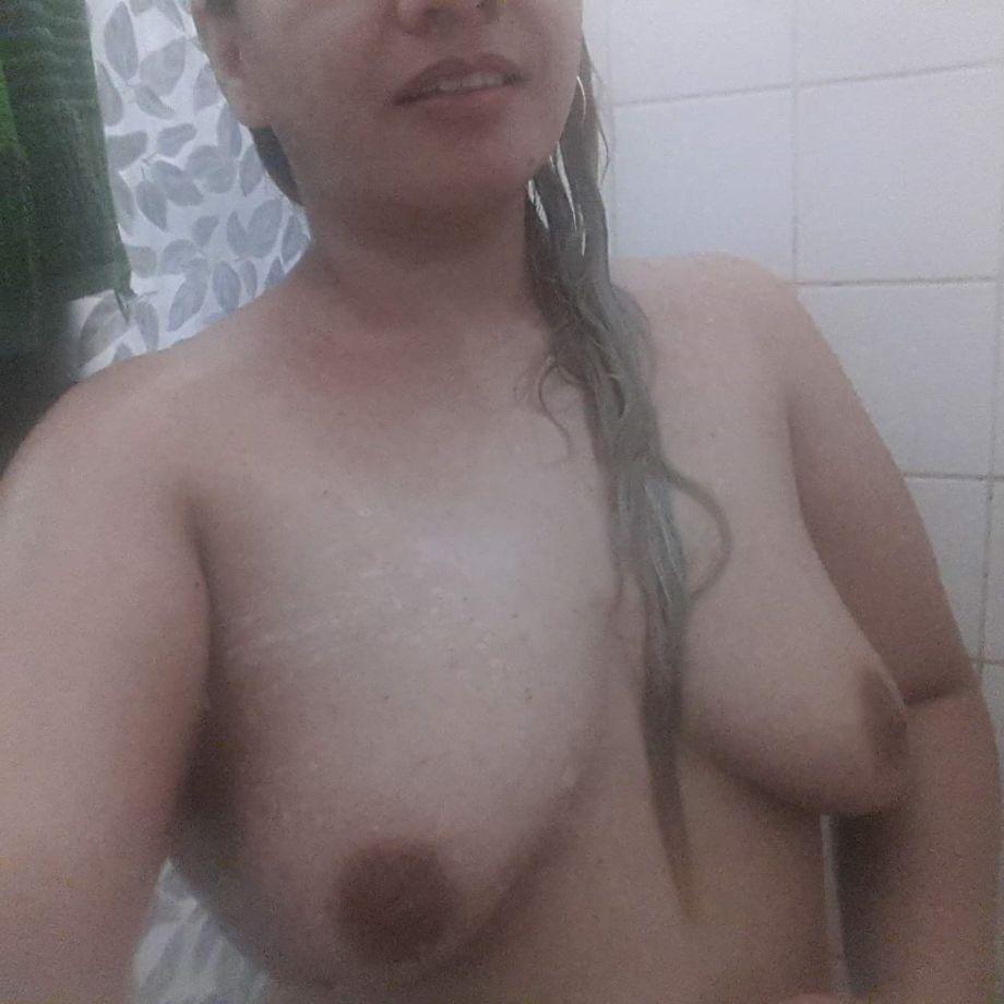 Ela adora dar o cu de 4 - 3 8