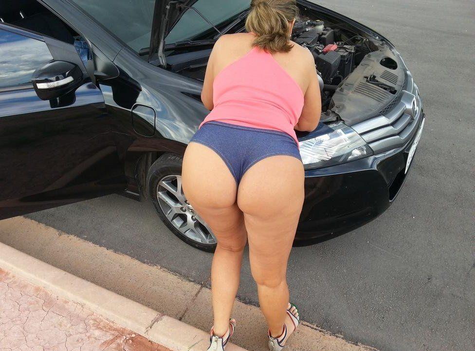 stephanee lafleur sex in car