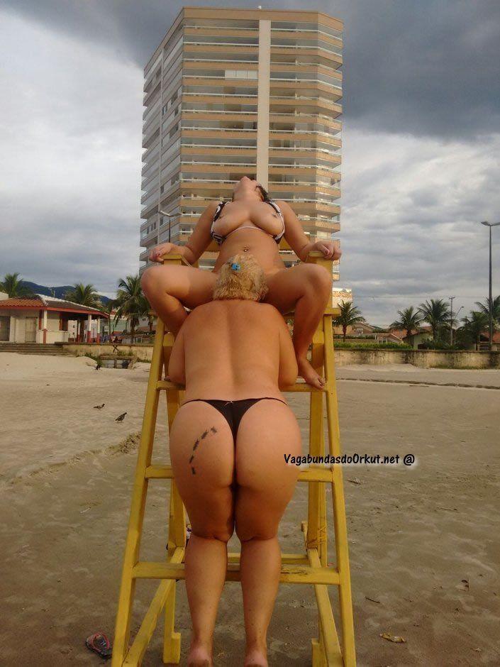videos caseiros sexo nuas