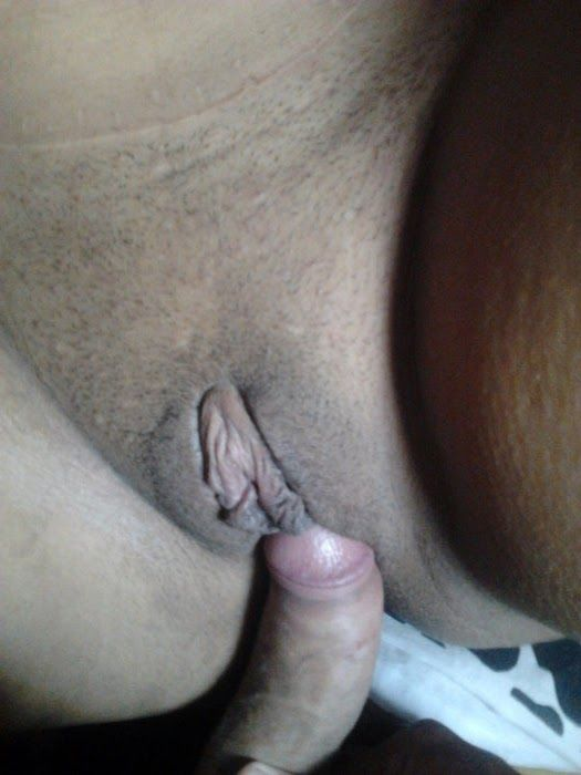 Minha esposa chupando meu caralho grosso de 4 para voyeur - 3 part 4