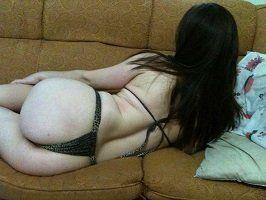 Esposa magrinha gostosa de biquíni