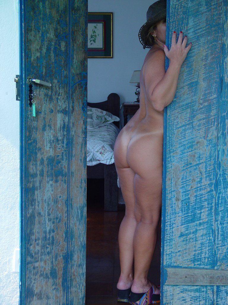 ESPOSAS INFIELES PORNO GRATIS CON ESPOSAS AMATEURS MUY CERDAS