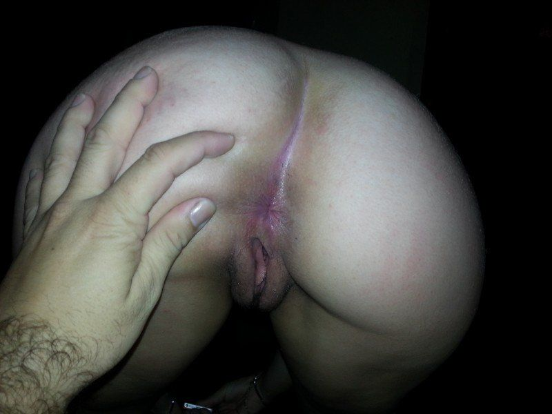 Fotos de sexo na banheira do Motel (2)