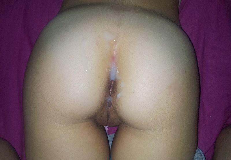 magrela em fotos amadoras de anal (13)