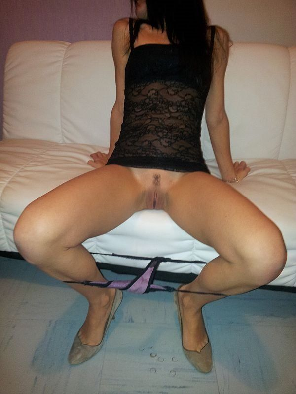 magrela em fotos amadoras de anal (14)