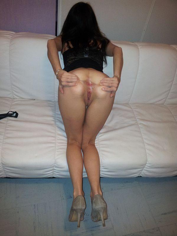 magrela em fotos amadoras de anal (15)