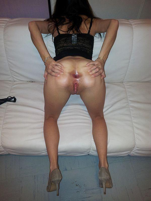 magrela em fotos amadoras de anal (21)