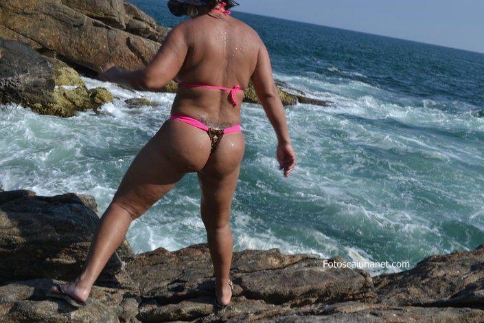 videos de sexo na praia coroas maduras