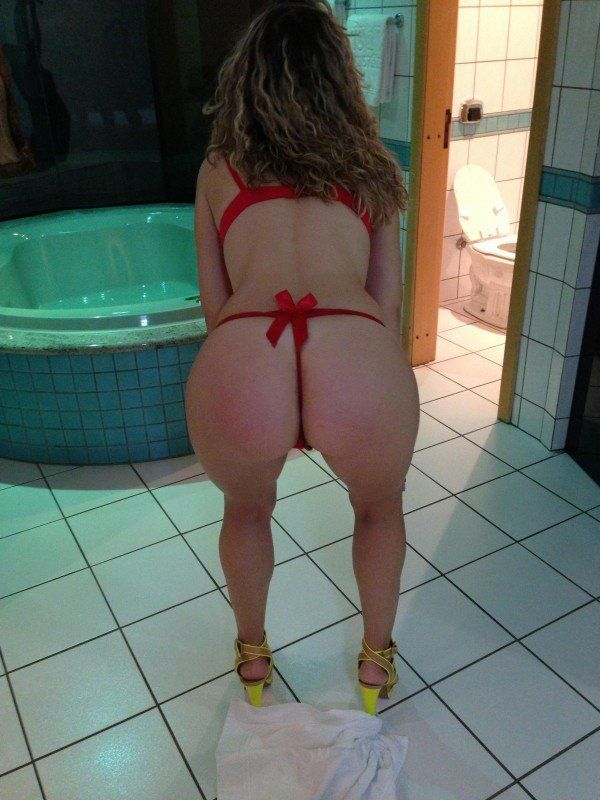 Fotos porno da esposa no motel  (11)