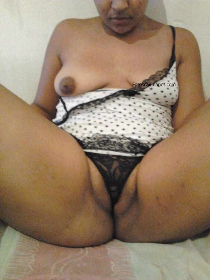 Mulata gostosa mulher de corno (25)