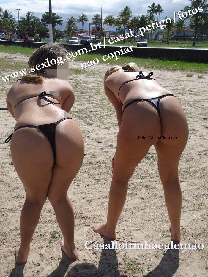 sexo anal video nuas na praia
