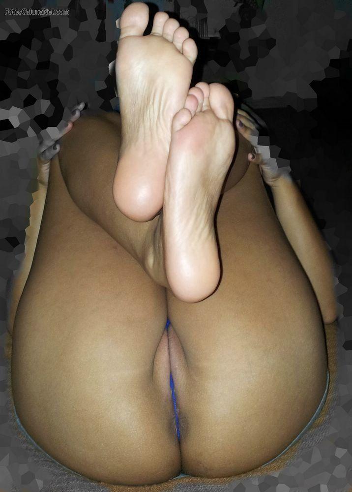 Novinha bucetuda de biquini azul - 1 4