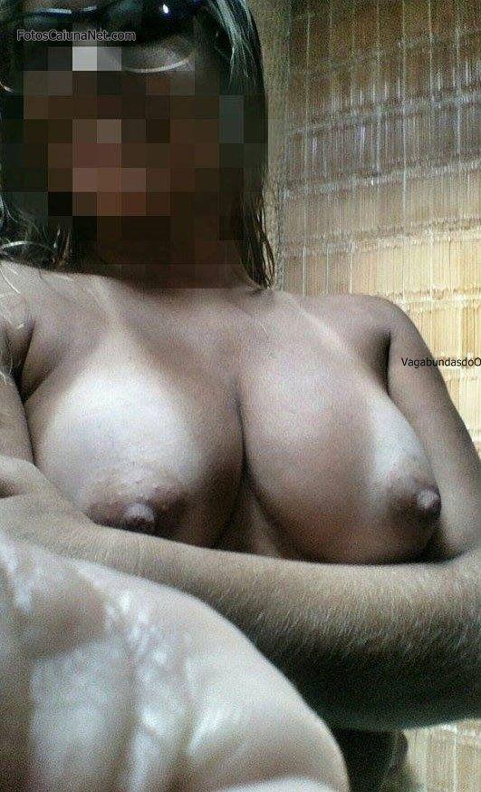 loirinha-casada-dos-peitos-gostosos-20
