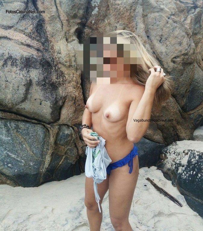 loirinha-casada-dos-peitos-gostosos-9