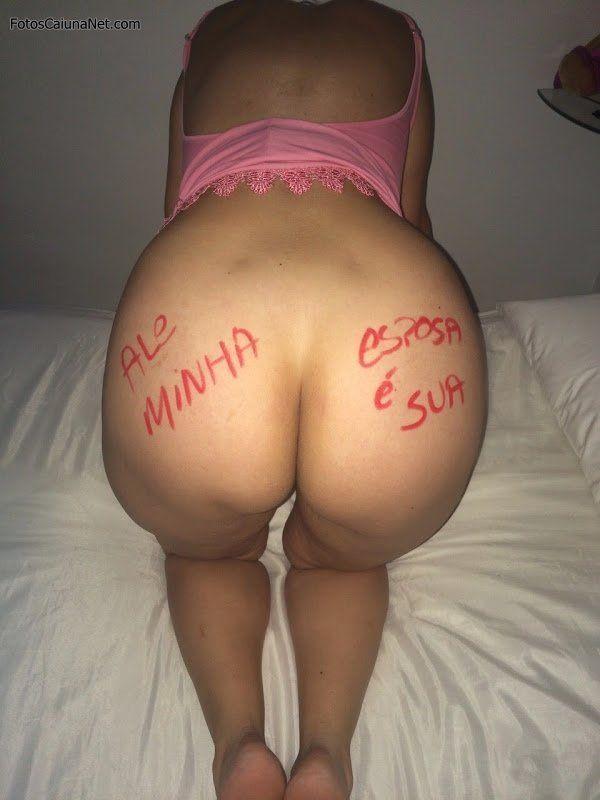 tia sexo esposa nua