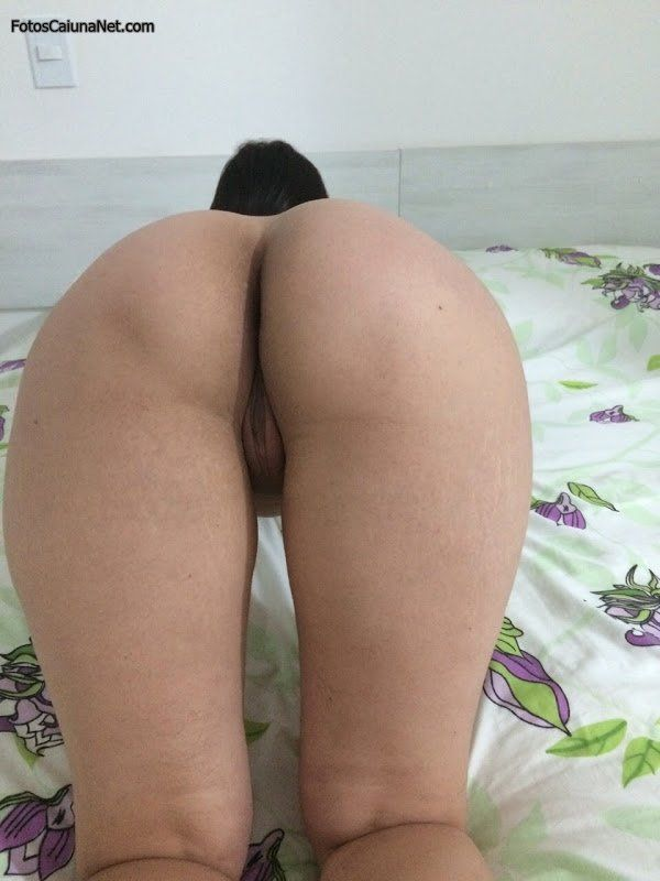 sexo videos esposa nua
