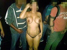 Peituda gostosa fotos reais de sexo