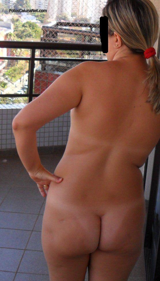 fotos-da-esposa-pelada-na-varanda-3
