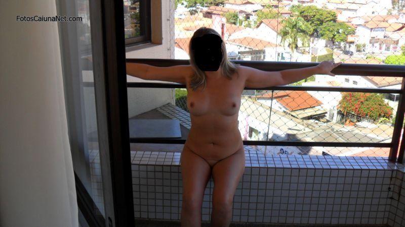 fotos-da-esposa-pelada-na-varanda-7