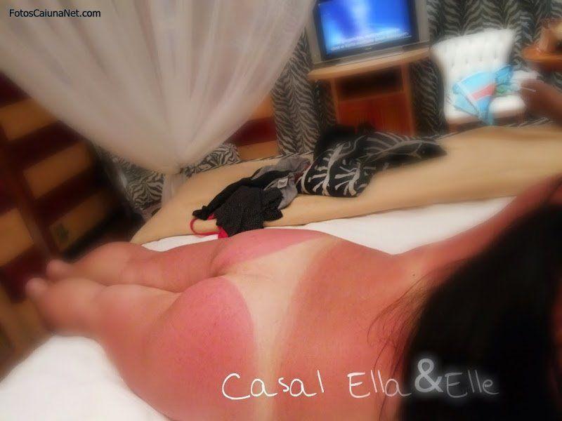 fotos-porno-do-casal-ella-elle-12