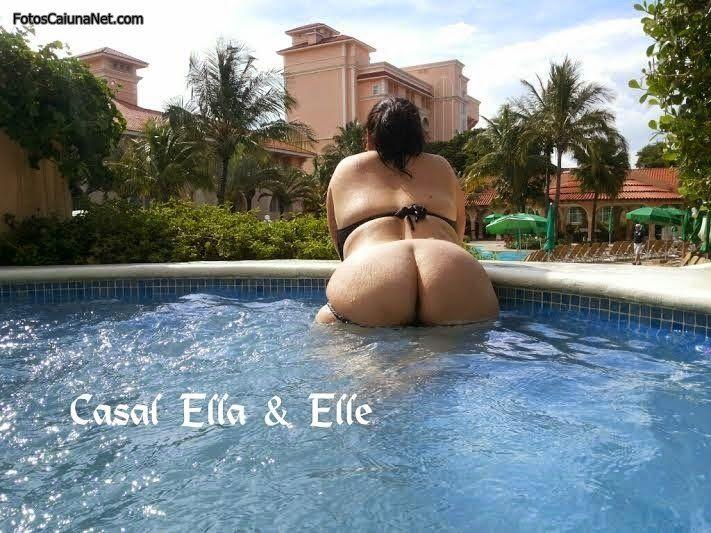 fotos-porno-do-casal-ella-elle-8