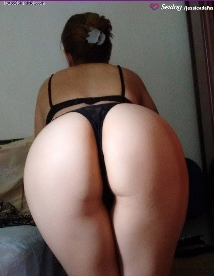 Video sexo real