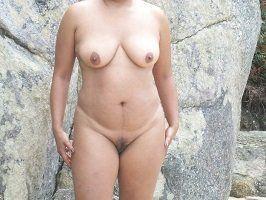 Exibicionista casada pelada gostosa