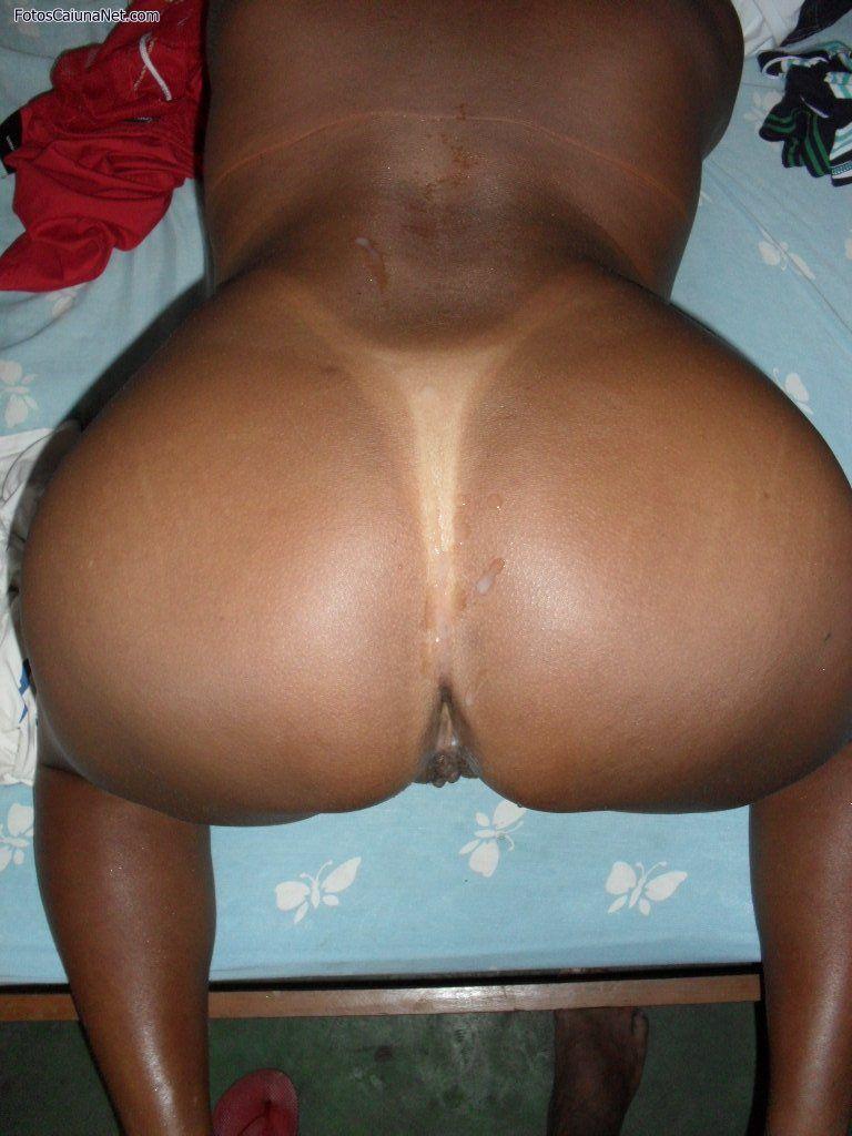 Free nude pics women perfect ass