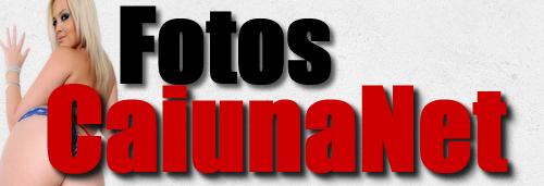 Fotos Caiu na Net