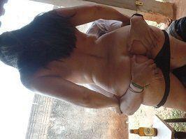 Comedor fazendo sexo com a mulher do corno
