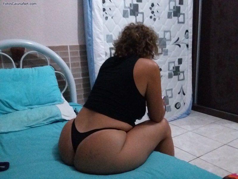 puta fotos sexo putas