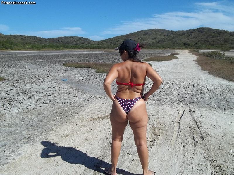 sexo nas praias caiu na net sexo