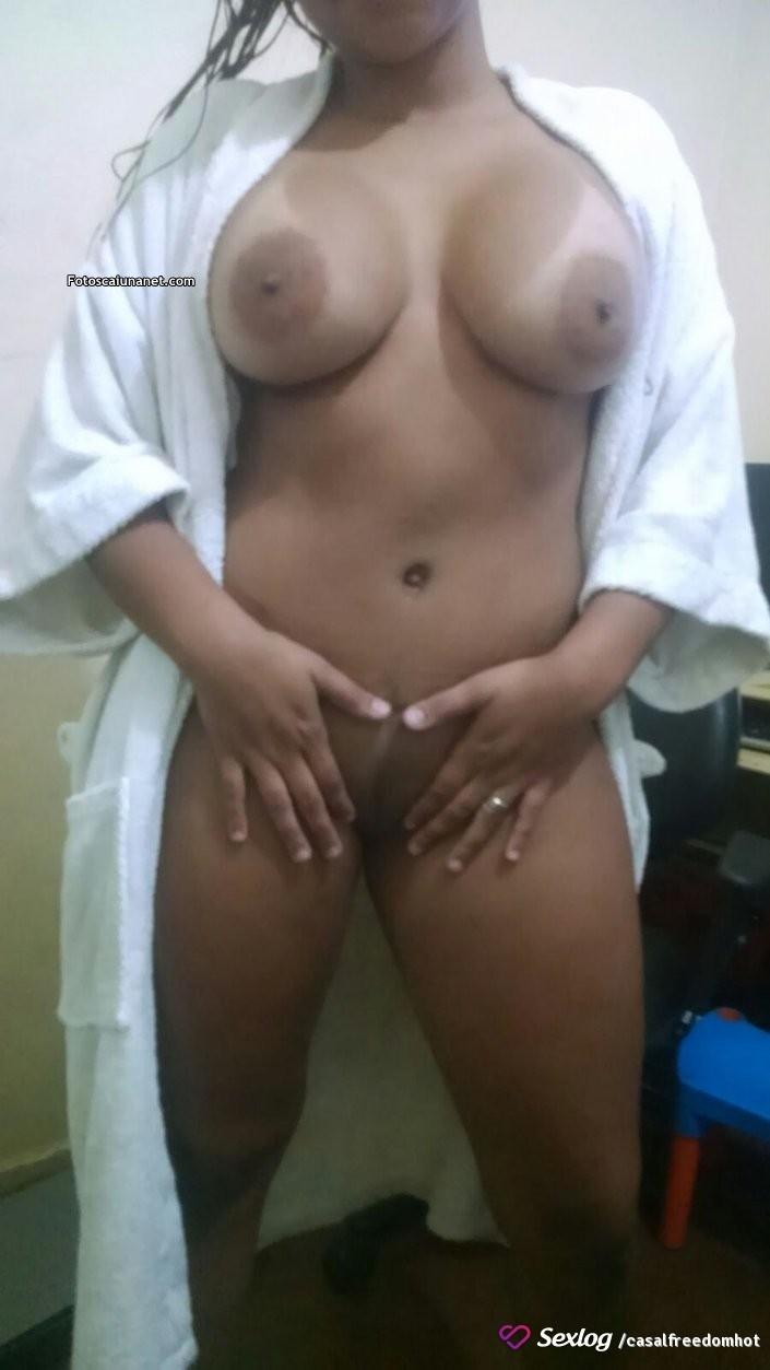 morenas nuas videos de sexo em hd