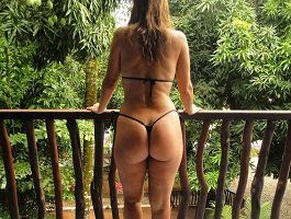 Love feel miley cyrus naked shower vid torrent here