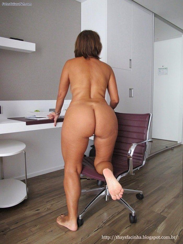 Free nude asian amateur porn