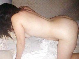 Esposa safada louca para trair o marido