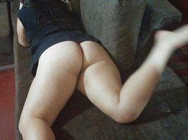 Fotos caseiras da minha puta amadora