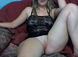 Fotos da mulher gostosa pelada em casa