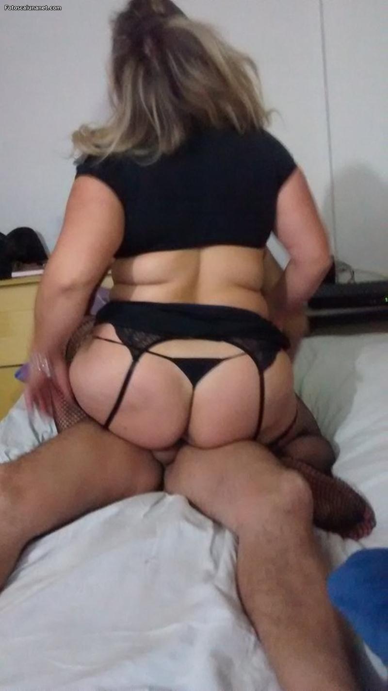 fotos de sexo de putas amordazar