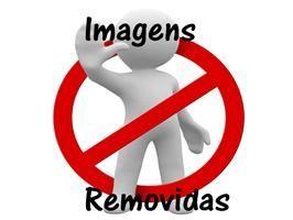 Kazal Devassos RJ fotos amadoras