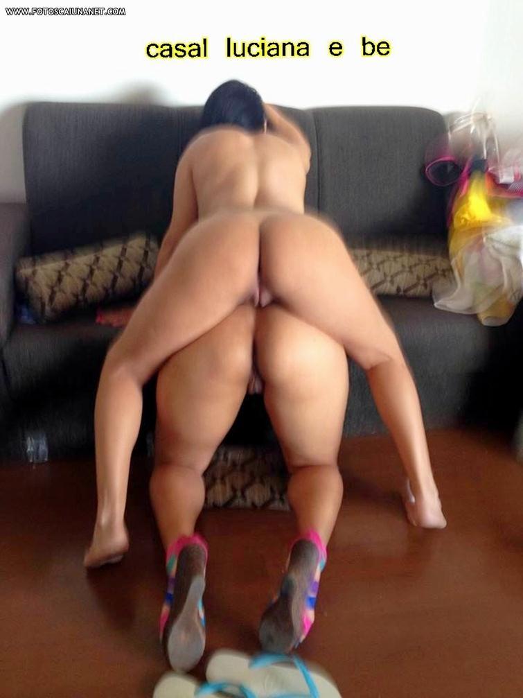 Esposa sex