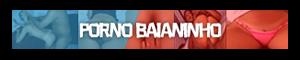 Porno Baianinho