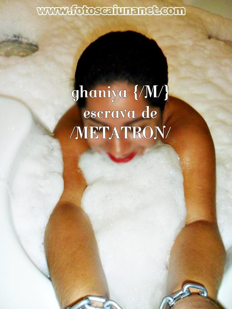 sexo na banheira amadoras videos
