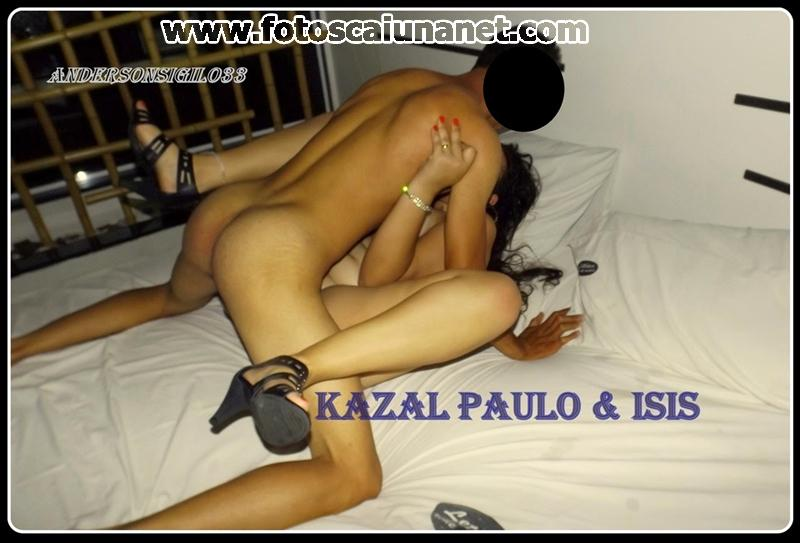 sexo casal mulheres para foder