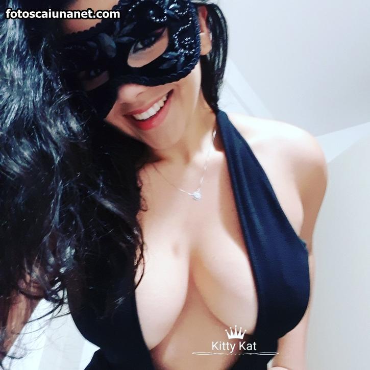 videos sensuais amadoras videos